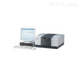 岛津IR Affinity-1S傅立叶变换红外光谱仪