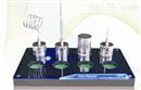 无线温度验证系统工作站