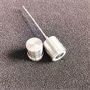 GMP温度验证仪