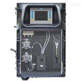 EZ1005在线氯化物分析仪