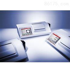 MCP 5100/5300/5500 高精度智能旋光仪