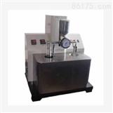 安徽直发润滑脂强度极限测定仪SH/T0323