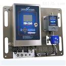 持续监测在线荧光测烃仪TD-120