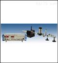 微波段电子自旋共振实验仪    厂家促销