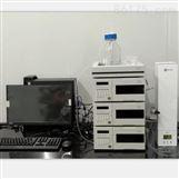 Rohs2.0邻苯4P检测液相色谱仪