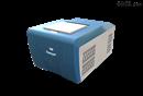 Q6实时荧光定量PCR仪