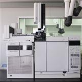 二手安捷伦串联气质联用仪 农残检测质谱