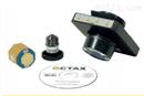 OCTAX 精子放大系统