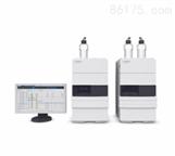 安捷伦1220 Infinity II 液相色谱系统