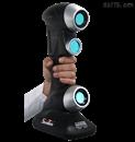 手持式激光三维扫描仪代理