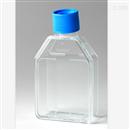 Corning 175cm²矩形直颈细胞培养瓶 现货