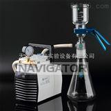 天津1L溶剂过滤器玻璃砂芯过滤装置