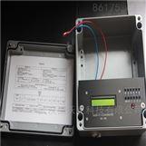 ALBILLIA II型号数据记录仪