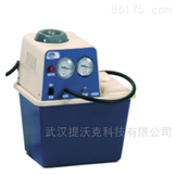 SELECTA水循环真空泵