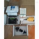 美国GF3-8750-3P水处理PH/ORP计变送器表