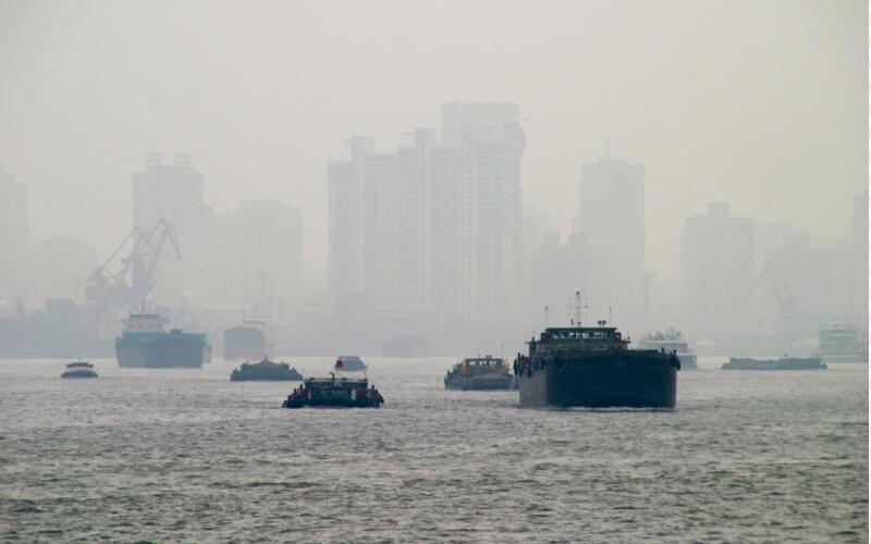 加强大气监测技术管理 生态环境部发布两项标准