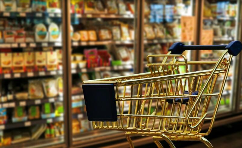 食品欺诈问题突出 如何保障食品真实性