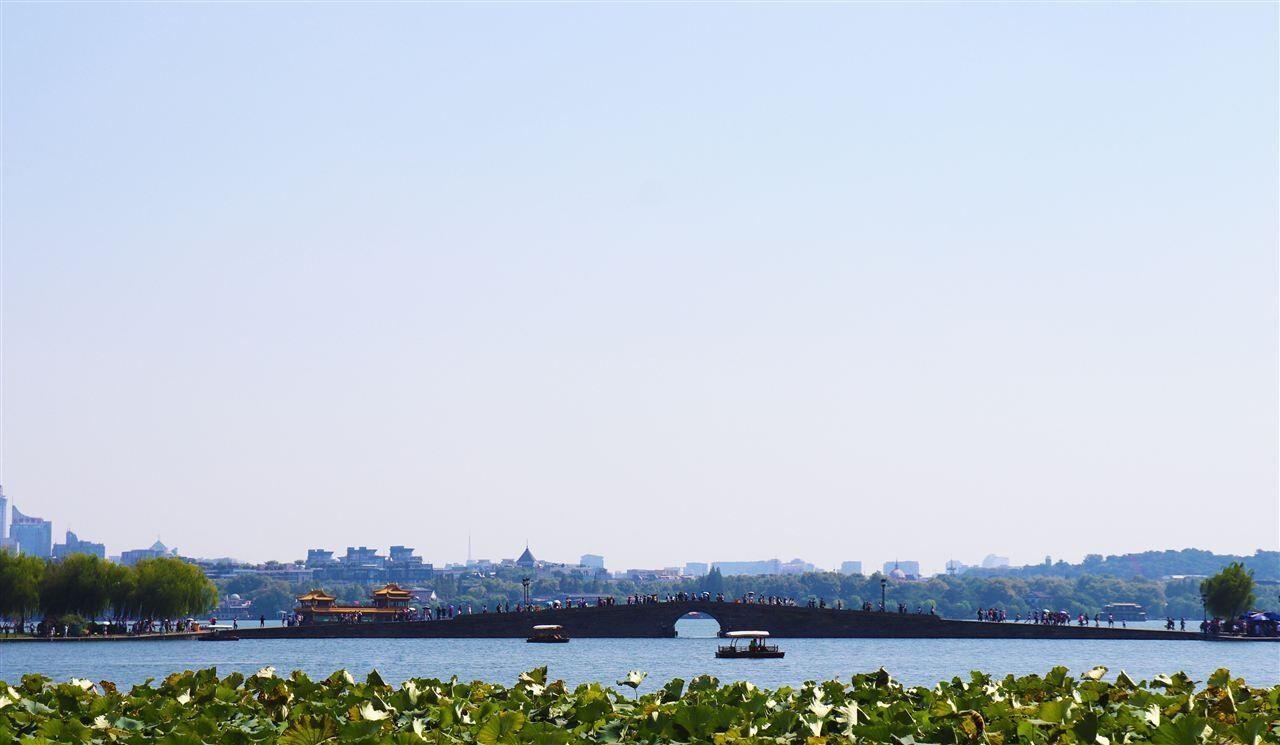 三家公司中标河北水环境监测中心仪器采购项目