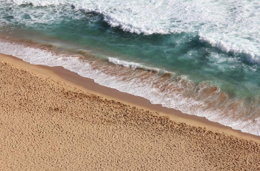 沃特世产品中标烟台海岸带所液质联用仪采购项目