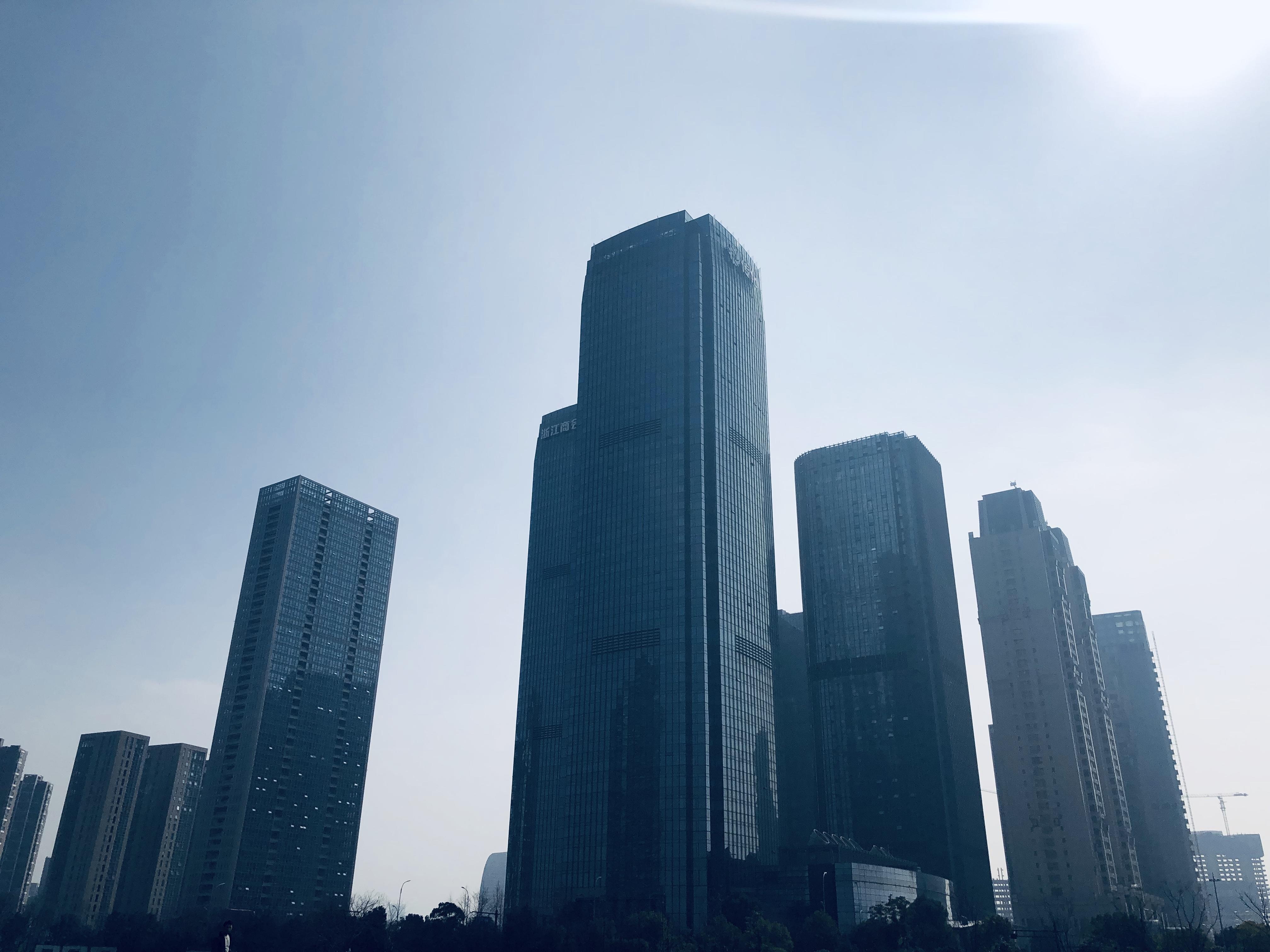 预算2363万 广州质检院采购检验检测仪器