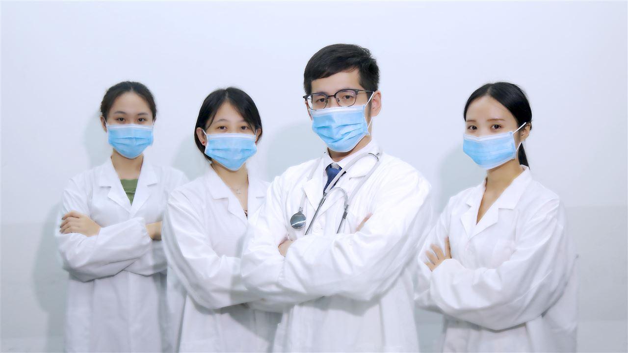 医美智商税?浅谈美容仪器与医疗美容