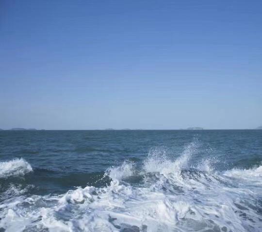 二号C星发射成功 我国海洋动力环境监测有了新力量