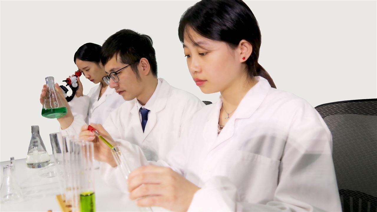 预算262万元 中南大学采购X射线衍射仪